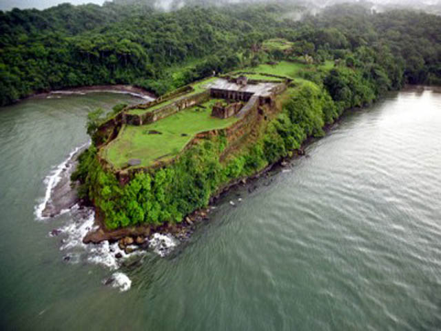 panama city attractions with San Lorenzo Fort Gatun Locks Day Tour on City furthermore 5 Free Things To Do In Malibu California furthermore Gulf Highlands Resort also San Lorenzo Fort Gatun Locks Day Tour in addition Florida Maps.
