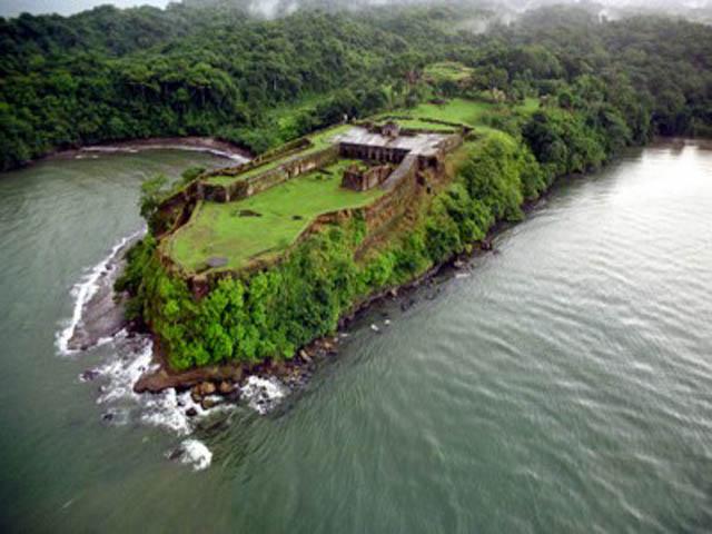 San-Lorenzo-fort-Panama2