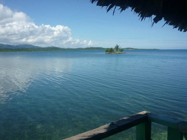 akwadup-lodge-san-blas-islands-panama-nice-view