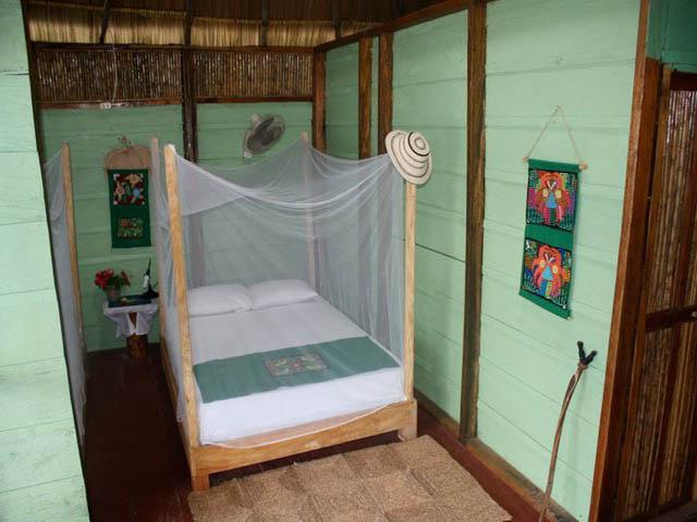 akwadup-lodge-san-blas-islands-panama-room