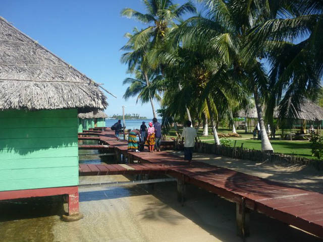 akwadup-lodge-san-blas-islands-panama-typical