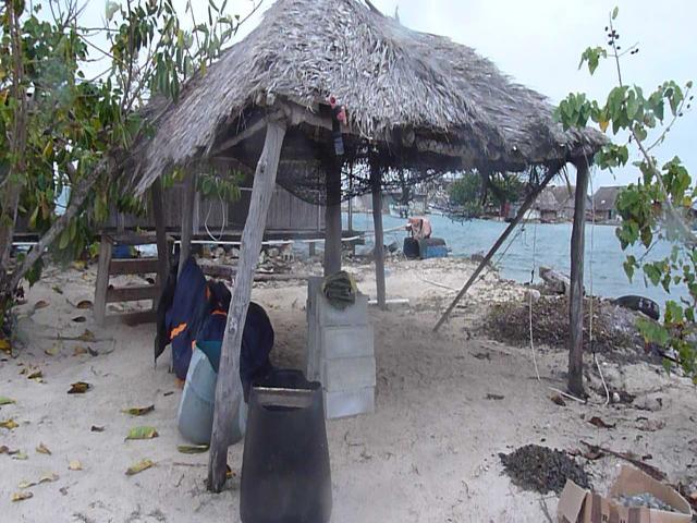 cabanas-ukuptupu-san-blas-islands-panama-beah