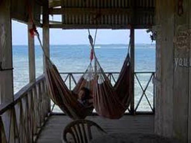 cabanas-ukuptupu-san-blas-islands-panama-chilling-hammock