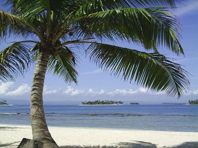 cabanas-ukuptupu-san-blas-islands-panama-paradise-beack