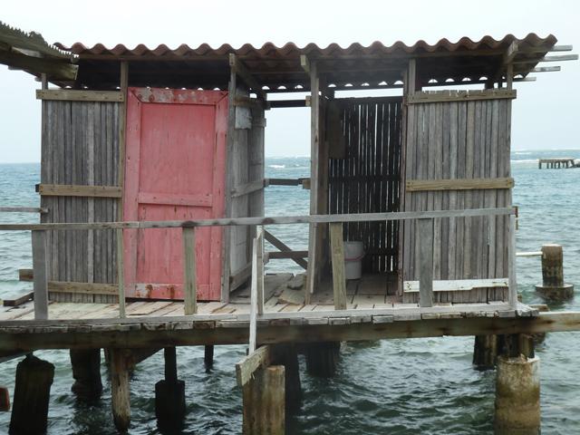 cabanas-ukuptupu-san-blas-islands-panama-toilets