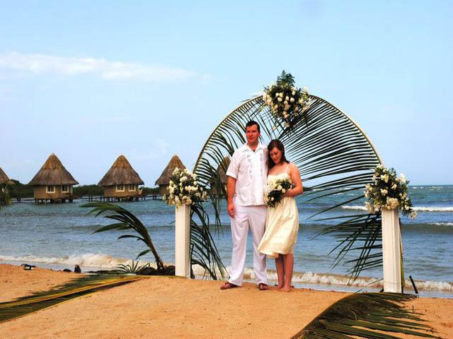 coral-eco-lodge-hotel-san-blas-islands-panama-activities