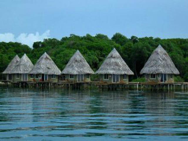 coral-eco-lodge-hotel-san-blas-islands-panama-lodging