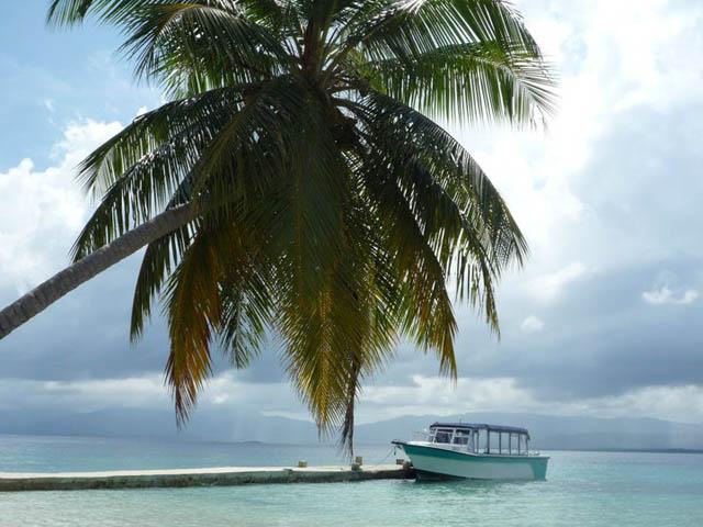 coral-eco-lodge-hotel-san-blas-islands-panama-port