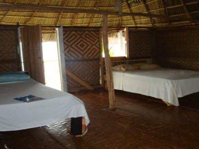 hostal-nadi-san-blas-islands-panama-room