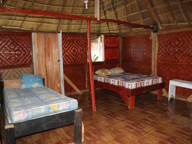 hostal-nadi-san-blas-panama-islands-private-room