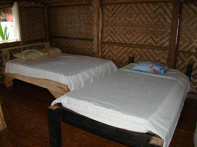 hostal-nadi-san-blas-panama-islands-rooms
