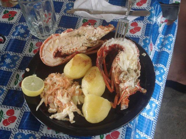 hostal-nadi-san-blas-panama-islands-sea-food