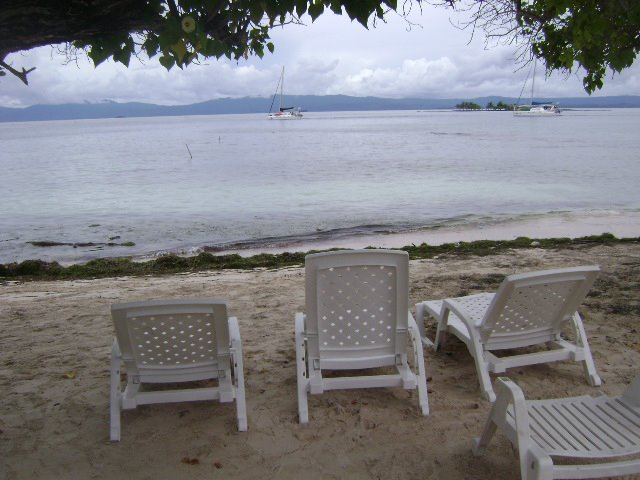 hotel-el-porvenir-san-blas-islands-panama-beach-paradise