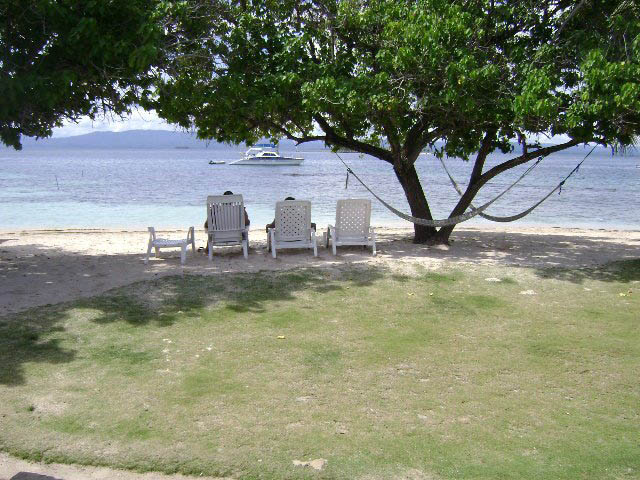 hotel-el-porvenir-san-blas-islands-panama-enjoy-the-silence
