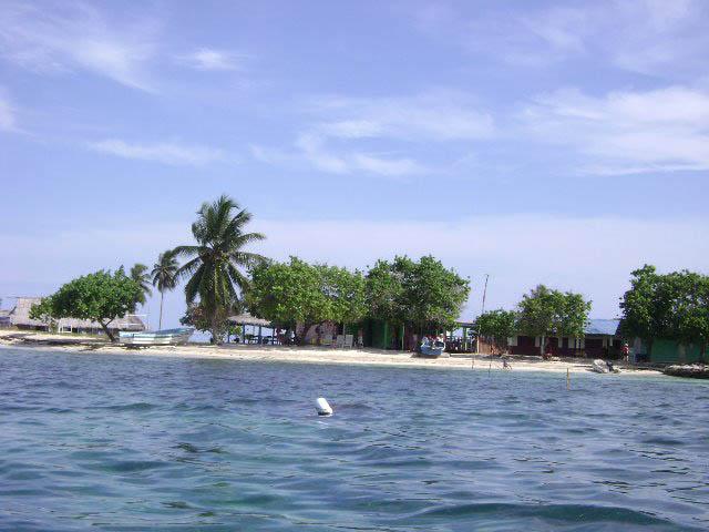 hotel-el-porvenir-san-blas-islands-panama-in-paradise