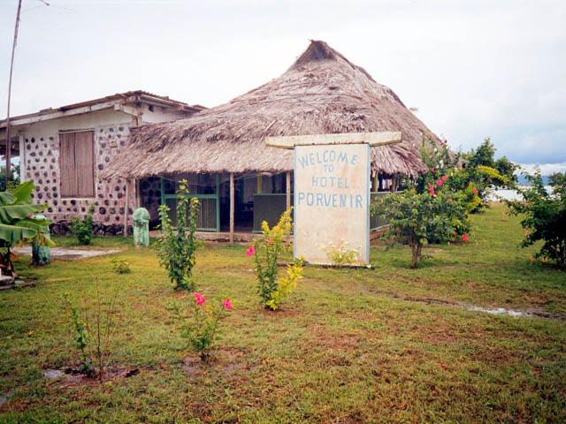 hotel-el-porvenir-san-blas-islands-panama-welcome-to-el-porvenir