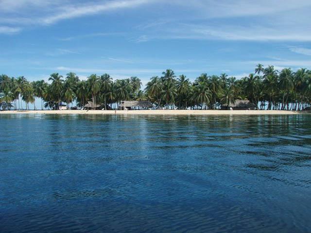 isla-aguja-san-blas-islands-panama-aguja-in-san-blas