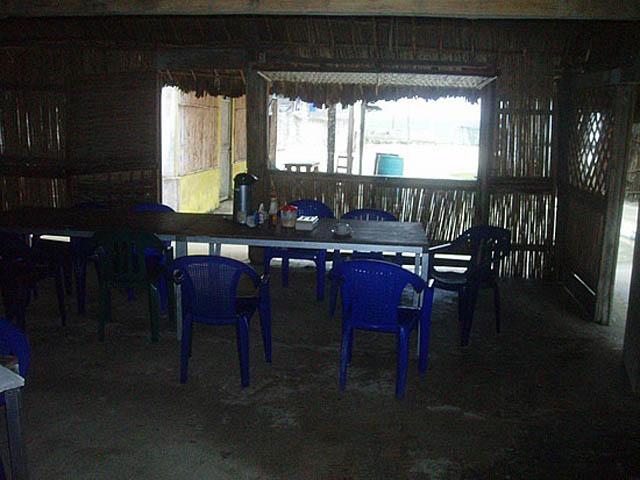 kuna-niskua-lodge-san-blas-islands-panama-beach-eat-place