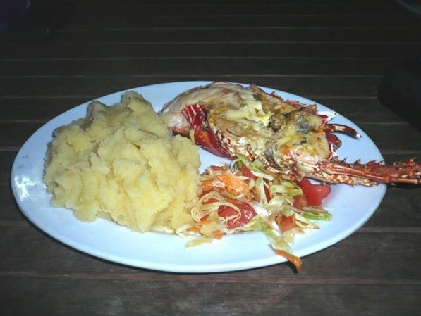 kuna-niskua-lodge-san-blas-islands-panama-good-food