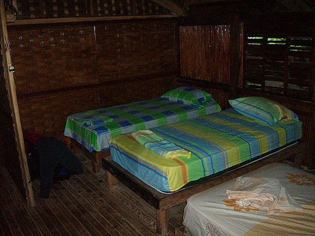 kuna-niskua-lodge-san-blas-islands-panama-room