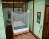 Comfortable Rooms at Akwadup Lodge