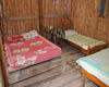 Rooms at Ukuptupu
