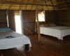 Room at Hostal Nadi
