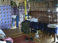Hotel Coco Blanco Private Rooms