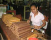 Know How a Cigar Factory Works