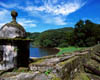 Travel to Portobelo, Live History