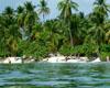 Cayos Holandeses, Undiscovered Paradise