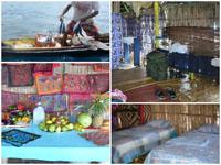 Enjoy San Blas Paradise at Hotel Coco Blanco