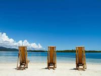 Hotel Yandup Playas