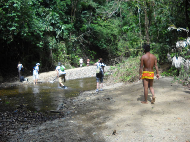 embera-village-day-tour-panama-an-adventure