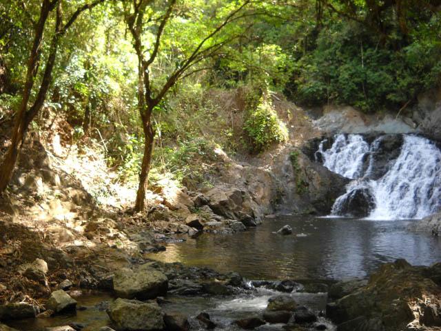 embera-village-day-tour-panama-paradise