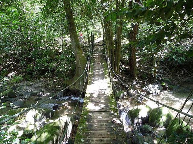 panama-el-valle-day-tour-bridge-over-steam