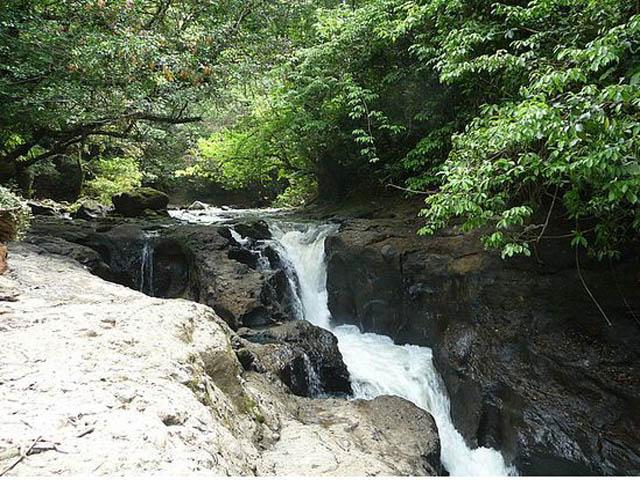 panama-el-valle-day-tour-chorro-las-mozas-in-el-valle