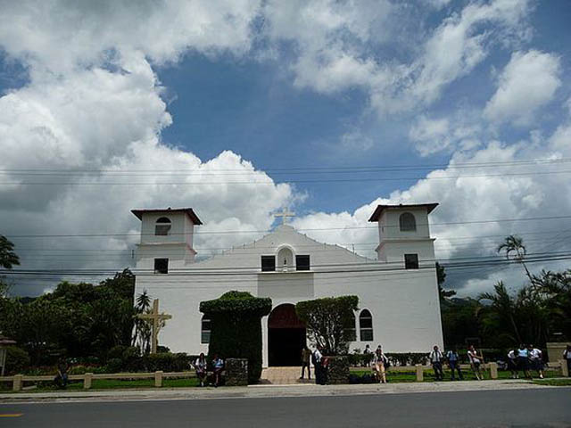 panama-el-valle-day-tour-el-valle-church