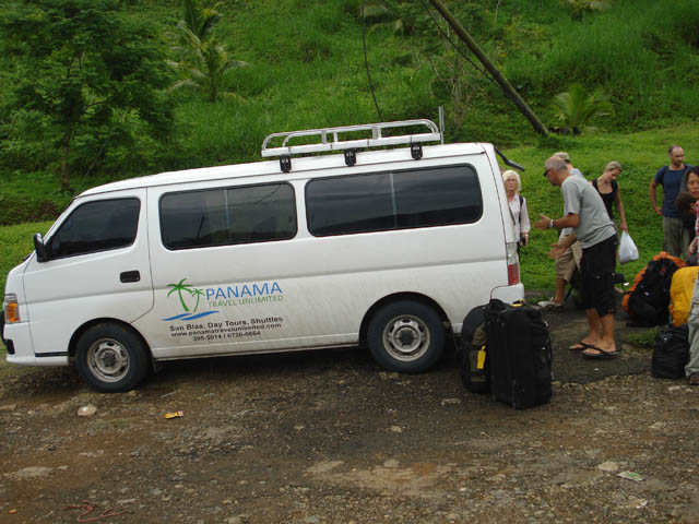 panama-el-valle-day-tour-panama-travel-unlimited-transportation