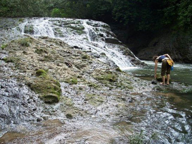 panama-el-valle-day-tour-stunning-waterfalls