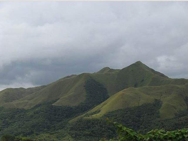 panama-el-valle-day-tour-the-road-into-el-valle