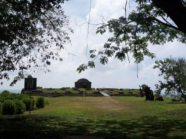 panama-san-lorenzo-gatun-locks-day-tour-fort-san-lorenzo