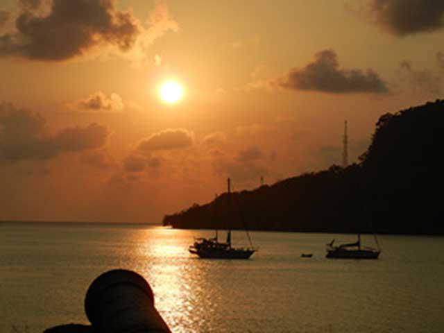panama-tour-portobelo-isla-grande-canon-sunet-sml