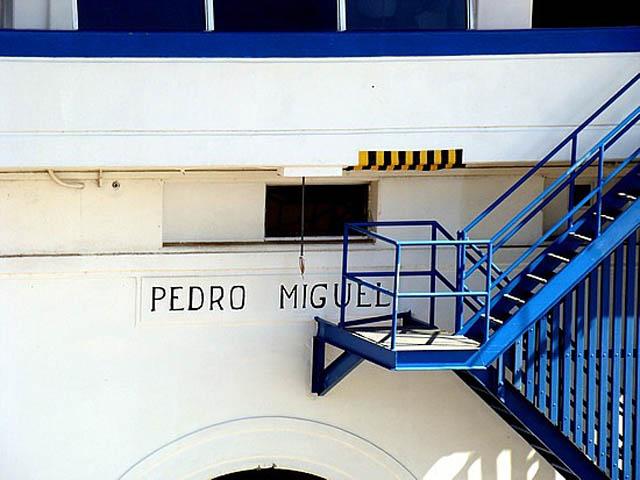 panama-Canal-Transit-Tour-pedro-miguel-locks-building