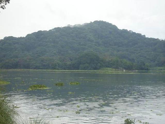 panama-san-lorenzo-gatun-locks-day-tour-chagres-river