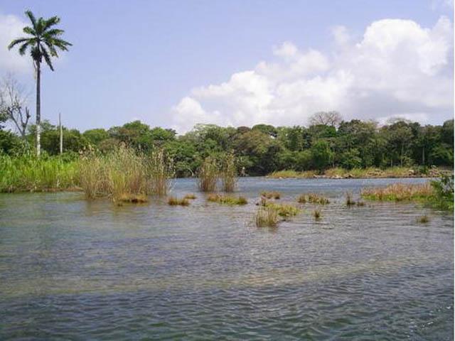panama-san-lorenzo-gatun-locks-day-tour-rio-chagres