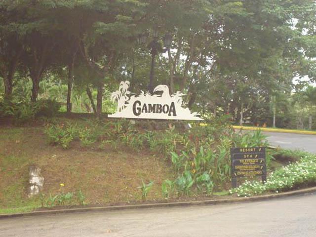 panama-san-lorenzo-gatun-locks-day-tour-welcome-to-gamboa