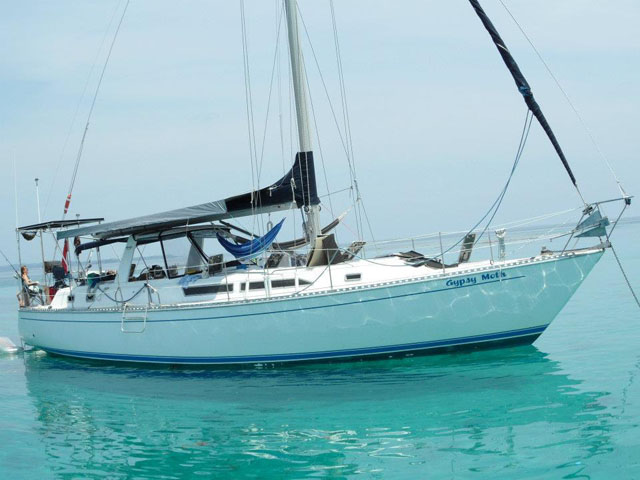 Panama-to-Colombia-Gypsy-Moth-sailing-Yacht2