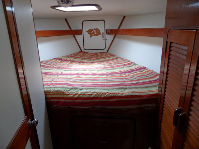 Panama-to-Colombia-Gypsy-Moth-sailing-cabin