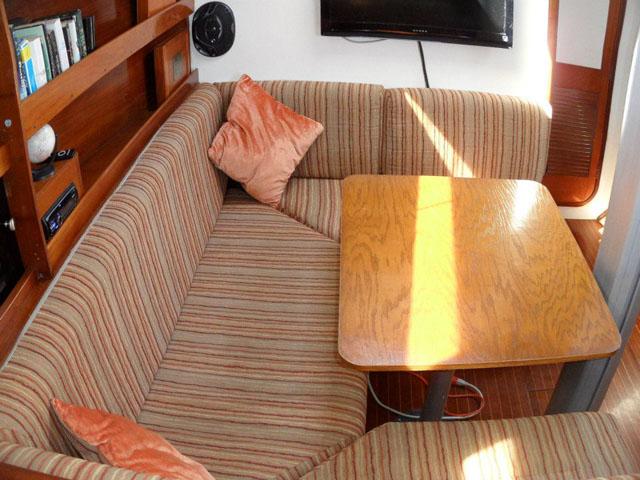 Panama-to-Colombia-Gypsy-Moth-sailing-livingroom